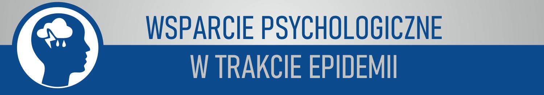 Teleporady psychologicze